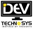 Dev Technosys LLC
