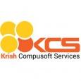 KCS - KRISH COMPUSOFT SERVICES