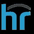 HR Payroll Systems