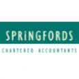 Springfords