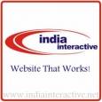 India Interactive (Agra)