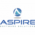 Aspire SoftServ Private Limited