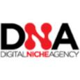 Digital Niche Agency (DNA)