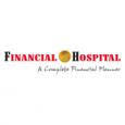 Financial Hospital