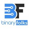 Binaryfolks Pvt. Ltd.