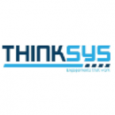 Thinksys