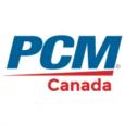 PCM Canada