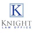Knight Law Office