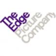 The Edge Picture Company