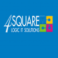 4Square Logic IT Solution