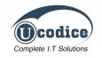 Ucodice Technologies Pvt. Ltd.