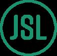 JSL Marketing