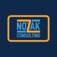 Nozak Consulting