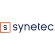 Synetec