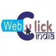 Webclick® Digital Pvt. Ltd