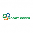 Kooky Coder