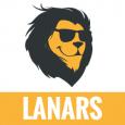 LANARS