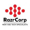 Razrtech Pvt Ltd