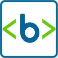 BinaryBoot