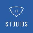 LD Studios