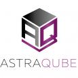 AstraQubeTechnologies