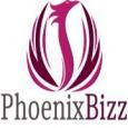 PhoenixBizz