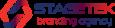 Stagetek Web Service Agency