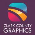 Clark county graphics