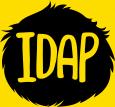 IDAP LLC