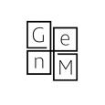 GenM creative