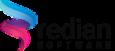 Redian Software