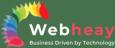Webheay