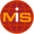 Multimedia Internet Services, Inc.