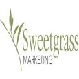 Sweetgrass Marketing