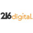 216digital