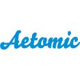 Aetomic Digital Marketing