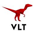 VLT KL
