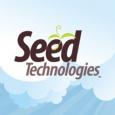 Seed Technologies, Inc