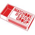 Matchbox Design Group