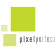 Pixel Perfect Creative