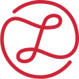 Louisville Web Group