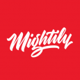 Mightily