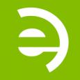 Element 502
