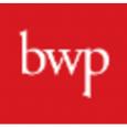 BWP Communications