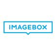 Imagebox Productions, Inc.