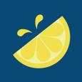 Lemonade Stand Inc