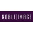 Noble Image