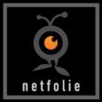 Netfolie