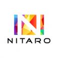Nitaro Digital Marketing