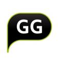 Globalgraphics